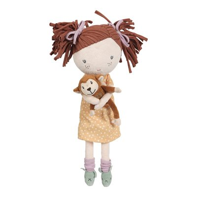 Picture of Sophia Doll