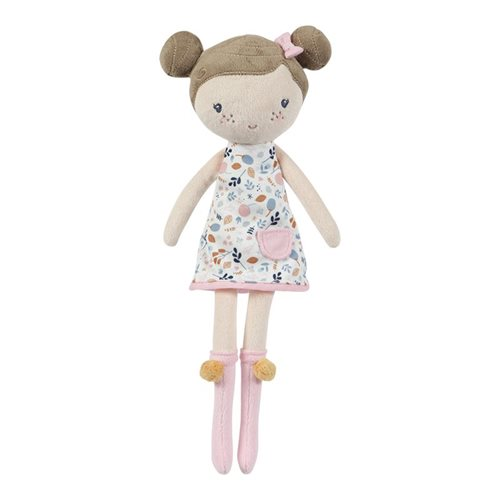 Picture of Doll Rosa medium