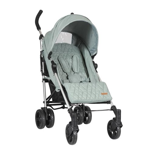 Picture of Stroller - Mint