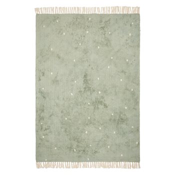 Bild für Kategorie Teppiche