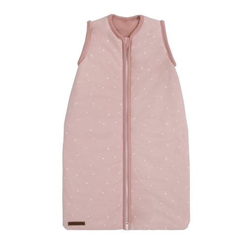 Picture of Summer sleeping bag 70 cm Little Stars Pink