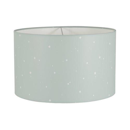 Picture of Pendant light Little Stars Mint