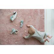 Afbeelding van Vloerkleed Dot Pure Pink 170x120cm