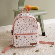 Picture of Kids backpack Spring Flowers