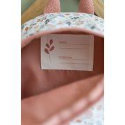 Afbeelding van Kinderrugtas Spring Flowers