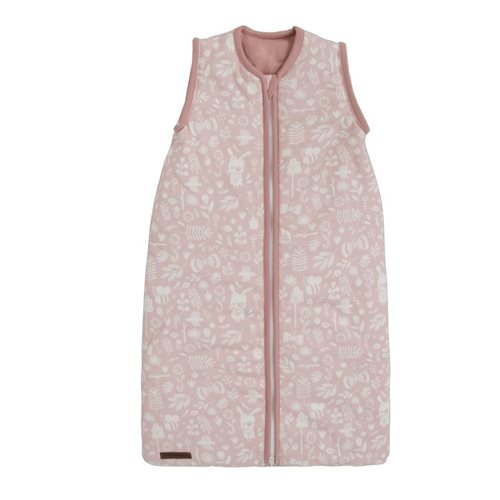 Picture of Summer sleeping bag 110 cm Adventure Pink