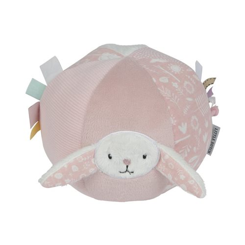 Picture of Ball rabbit Adventure pink