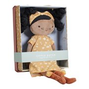 Picture of Doll Evi