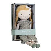 Picture of Doll Julia
