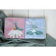 Picture of Bath Book Little Goose