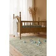 Picture of Rug Dot Pure Mint 170x120cm