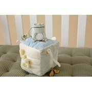 Picture of Soft activity cube Little Goose