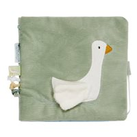Picture of Soft activity book Little Goose