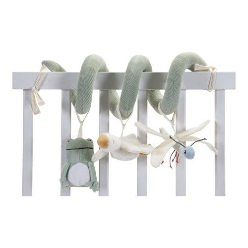 Afbeelding van Speelspiraal Little Goose