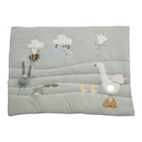 Picture of Playpen mat Little Goose