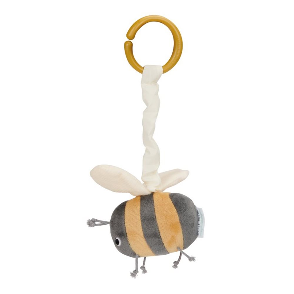 Picture of Pull-and-shake bumblebee
