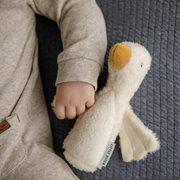 Quietsch-Gan Little Goose