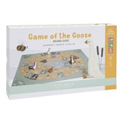 Picture of Game of the Goose