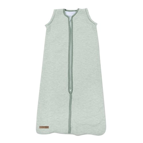 Picture of Summer sleeping bag 70 cm Mint Melange