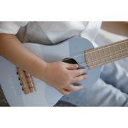Gitarre Blue