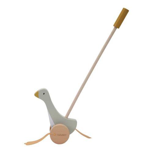 Schiebetier Little Goose