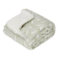 Picture of Cot blanket Little Goose