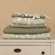 Picture of Summer sleeping bag 70 cm Little Goose
