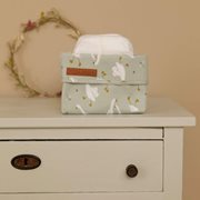 Picture of Storage basket, small Little Goose