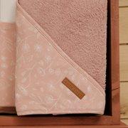 Afbeelding van Badcape Wild Flowers Pink