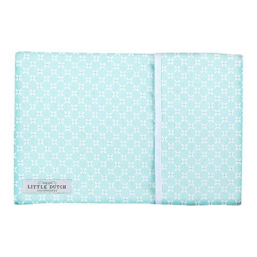 Picture of Babywarmer cover Sweet Mint