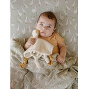 Picture of Cuddle Cloth Little Goose