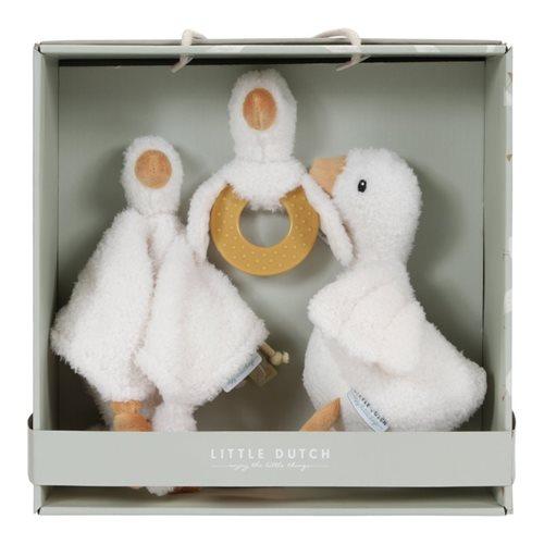 Little Goose Geschenkset