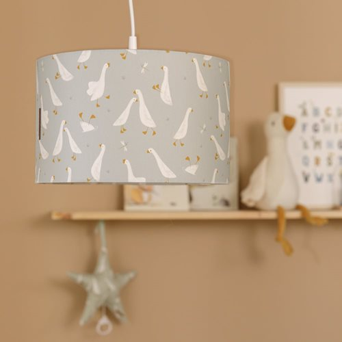 Picture of Pendant light Little Goose