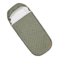 Picture of Footmuff Stroller - Olive