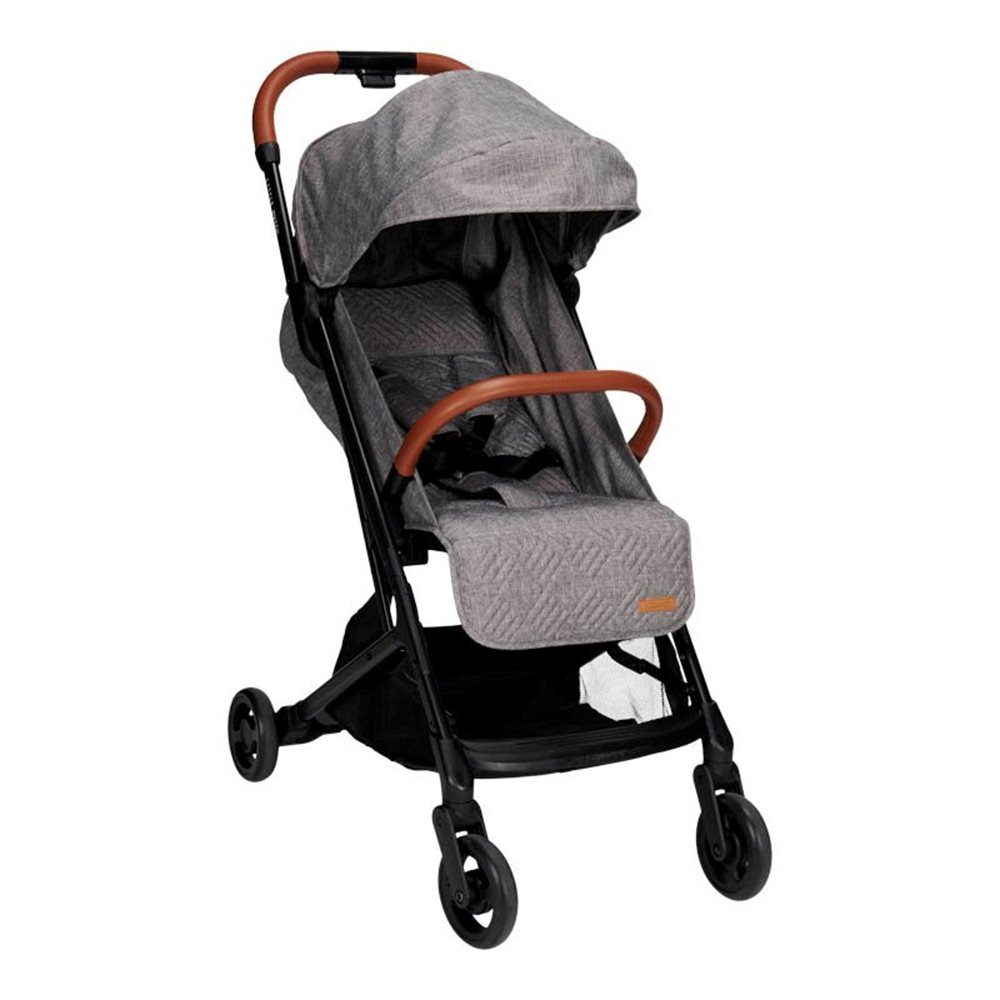 Picture of Stroller Comfort - Grey