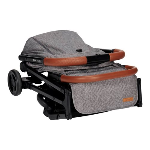 Picture of Stroller Comfort - Grey