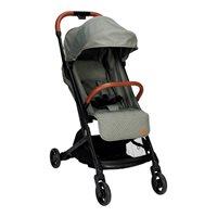 Picture of Stroller Comfort - Olive
