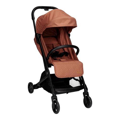 Picture of Stroller Comfort - Rust
