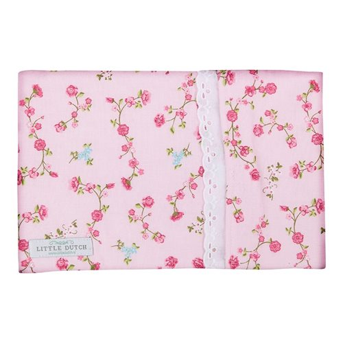 Picture of Babywarmer cover Pink Blossom