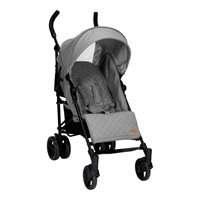 Picture of Stroller - Grey