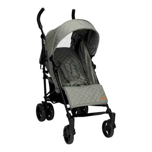 Buggy - Olive
