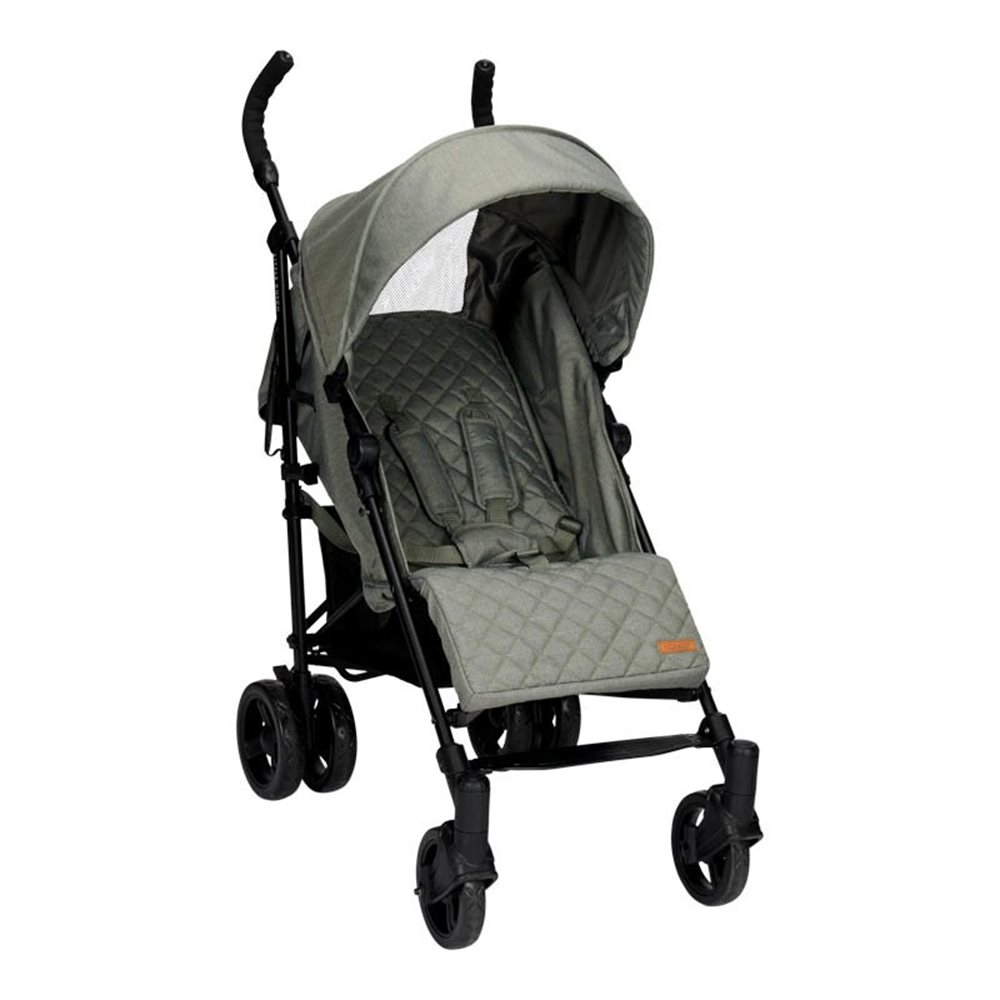 Picture of Stroller - Olive