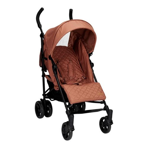 Picture of Stroller - Rust