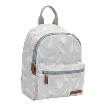 Picture for category Kids Backpacks
