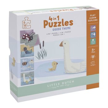 Picture for category Games and puzzles