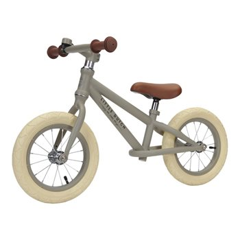 Picture for category Balancing bikes