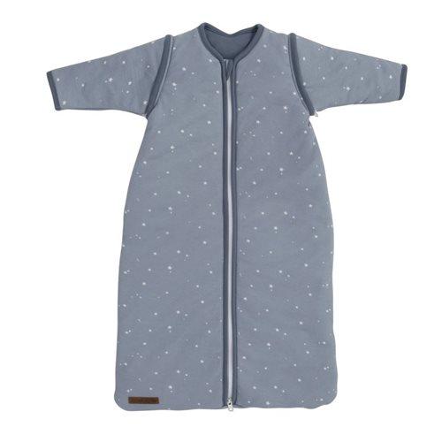 Picture of Winter sleeping bag 90 cm Little Stars blue