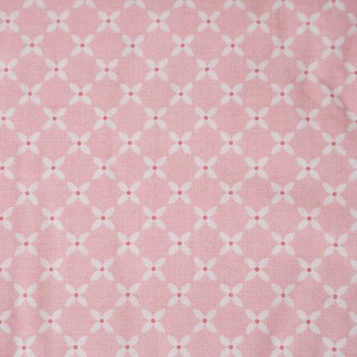Wärmflaschenbezug Sweet Pink