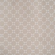 Picture of Single duvet cover Sweet Beige