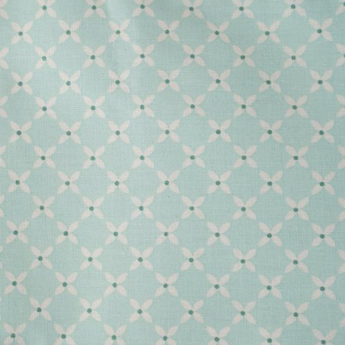 Picture of Single duvet cover Sweet Mint